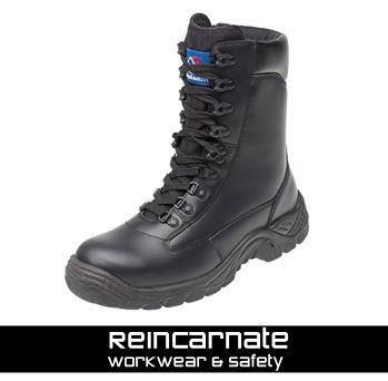 fdced7319e98 5060 HIMALAYAN HIGH CUT BOOT